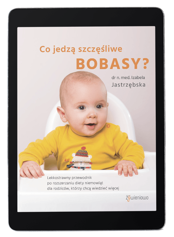 poradnik pediatry - ebook