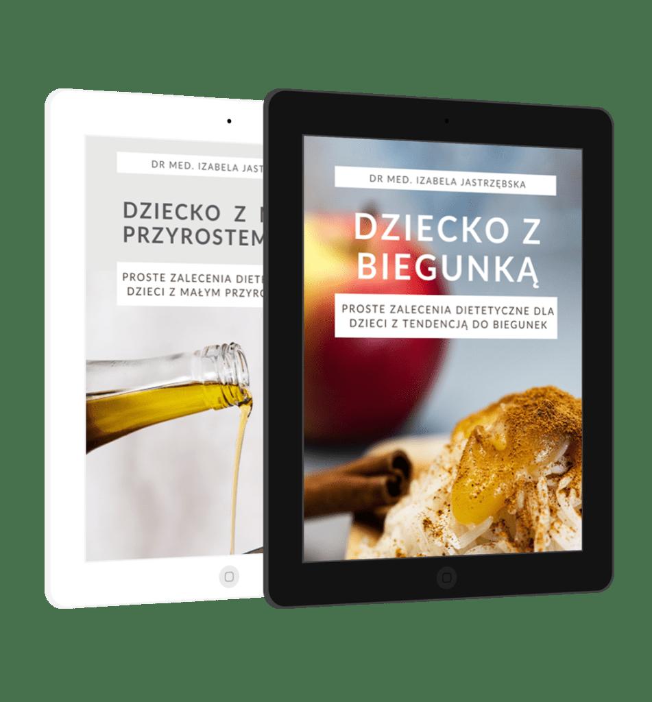 porady pediatry - ebooki